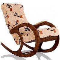 Кресло качалка казань