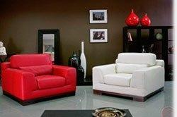 Мягкая мебель  фото цены