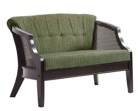 купить диван двухместный 1086 в казани по цене 31000 руб с доставкой